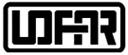 lofar logo Black